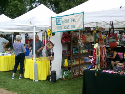 craft-fair-3-(640x480)(1).jpg