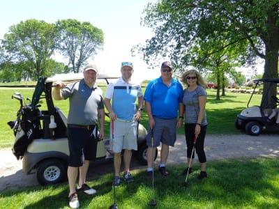Golf17-1.jpg