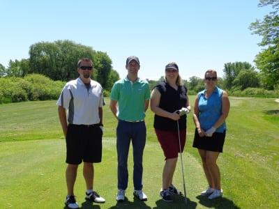 Golf17-12.jpg