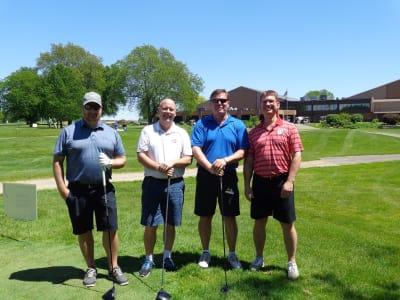Golf17-14.jpg