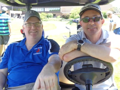 Golf17-15.jpg