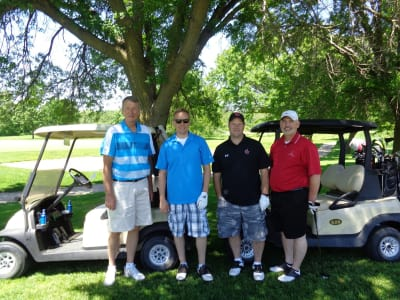 Golf17-3.jpg