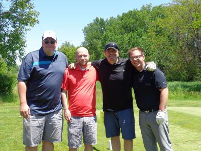 Golf17-5.jpg