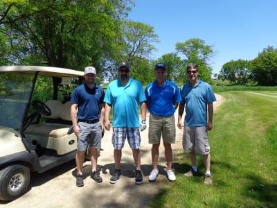 Golf17-7.jpg
