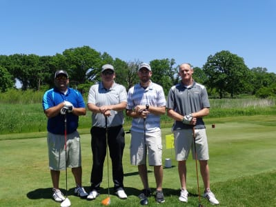 Golf17-8.jpg