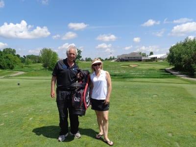 Golf18-1.jpg