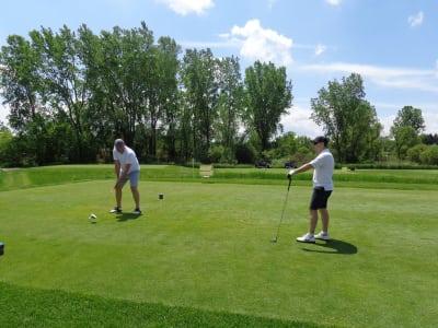 Golf18-11.jpg
