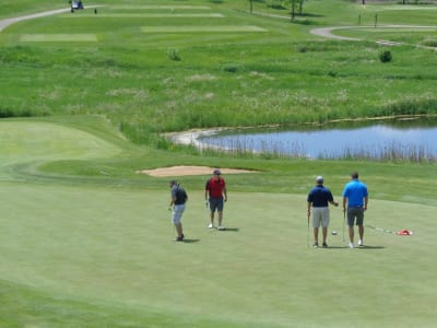 Golf18-12.jpg