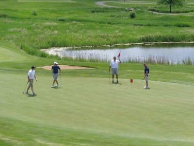 Golf18-17.jpg
