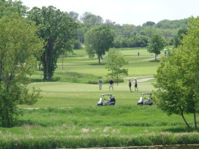 Golf18-18.jpg