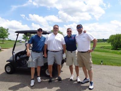Golf18-19.jpg
