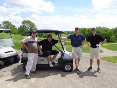 Golf18-20.jpg