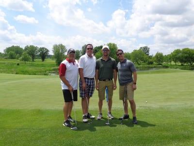 Golf18-21.jpg