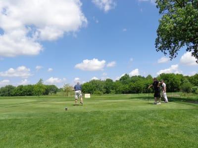 Golf18-4.jpg