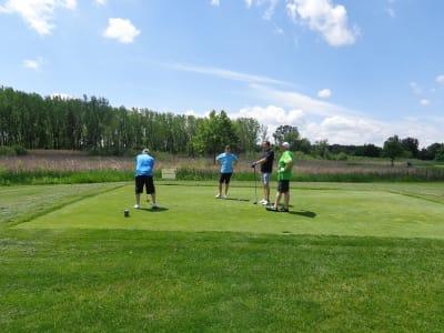 Golf18-6.jpg