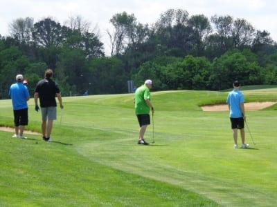 Golf18-8.jpg