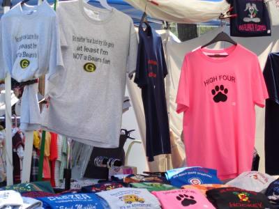 tshirts-web.jpg