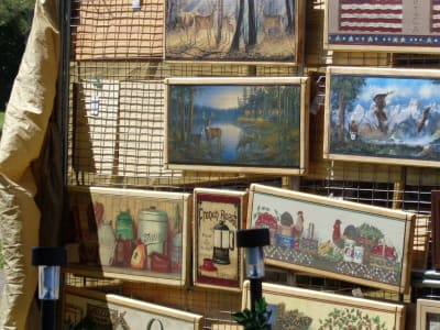 wood-paintings-web.jpg