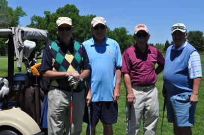 30th-Annual-Golf-Tournament-(2017)-027.jpg