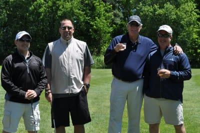 30th-Annual-Golf-Tournament-(2017)-029.jpg