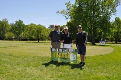 30th-Annual-Golf-Tournament-(2017)-033.jpg