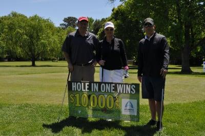 30th-Annual-Golf-Tournament-(2017)-035.jpg
