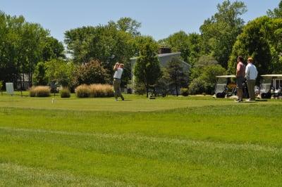30th-Annual-Golf-Tournament-(2017)-037.jpg