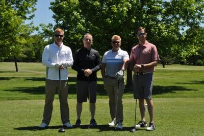 30th-Annual-Golf-Tournament-(2017)-039.jpg