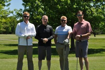 30th-Annual-Golf-Tournament-(2017)-040.jpg