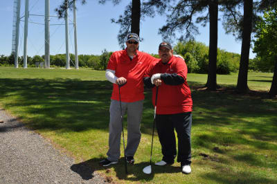 30th-Annual-Golf-Tournament-(2017)-041.jpg