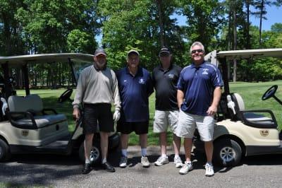 30th-Annual-Golf-Tournament-(2017)-043(1).jpg