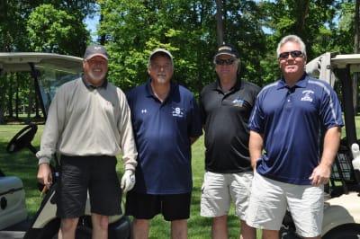 30th-Annual-Golf-Tournament-(2017)-044(1).jpg