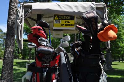 30th-Annual-Golf-Tournament-(2017)-052.jpg