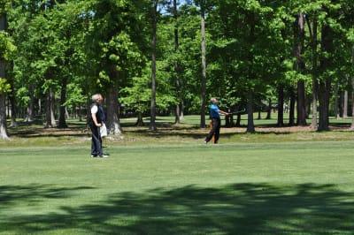 30th-Annual-Golf-Tournament-(2017)-054.jpg