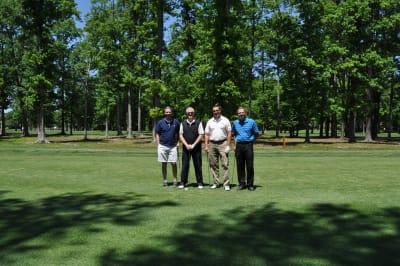 30th-Annual-Golf-Tournament-(2017)-058.jpg