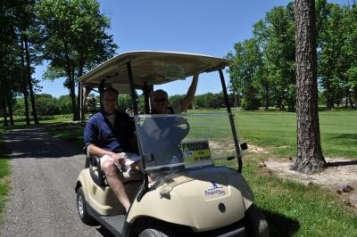 30th-Annual-Golf-Tournament-(2017)-061(1).jpg