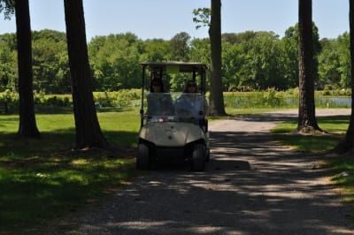 30th-Annual-Golf-Tournament-(2017)-063(1).jpg