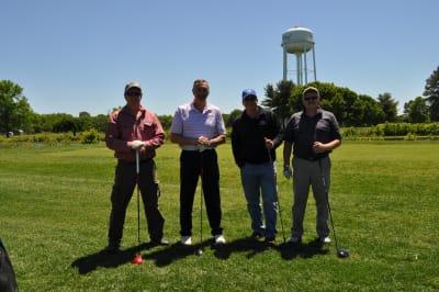 30th-Annual-Golf-Tournament-(2017)-065(1).jpg