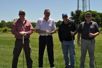 30th-Annual-Golf-Tournament-(2017)-066(1).jpg