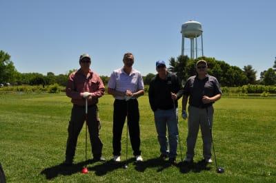 30th-Annual-Golf-Tournament-(2017)-067(1).jpg