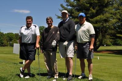 30th-Annual-Golf-Tournament-(2017)-069(1).jpg
