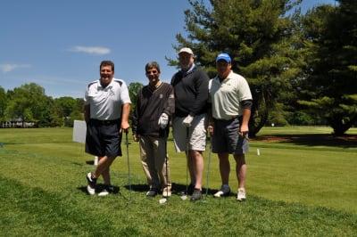 30th-Annual-Golf-Tournament-(2017)-070.jpg