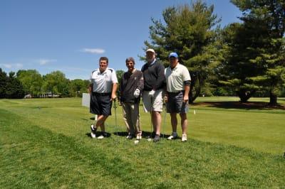 30th-Annual-Golf-Tournament-(2017)-071.jpg