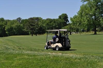 30th-Annual-Golf-Tournament-(2017)-074.jpg