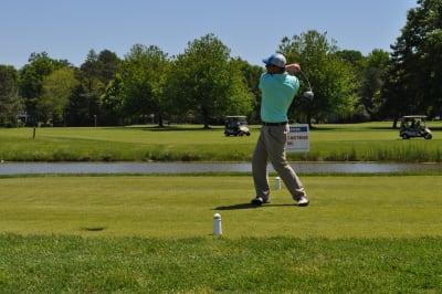30th-Annual-Golf-Tournament-(2017)-079.jpg
