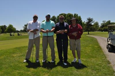 30th-Annual-Golf-Tournament-(2017)-080.jpg