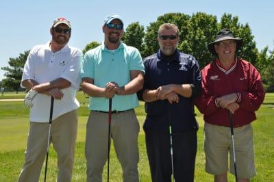 30th-Annual-Golf-Tournament-(2017)-082.jpg