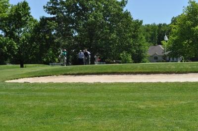 30th-Annual-Golf-Tournament-(2017)-083.jpg