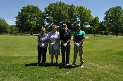 30th-Annual-Golf-Tournament-(2017)-084.jpg