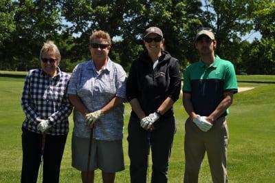 30th-Annual-Golf-Tournament-(2017)-086.jpg